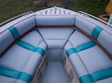 Custom Boat Covers Greenville Sc by Boat Covers Upholstery Anchor Stitch Greenville
