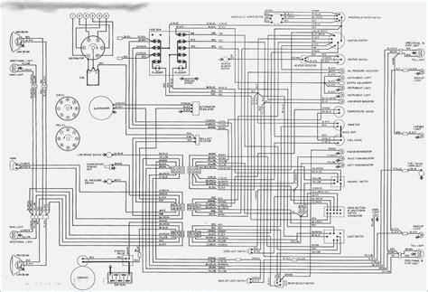 79 chevy truck wiring diagram vivresaville com 79 Camaro Ignition Wire