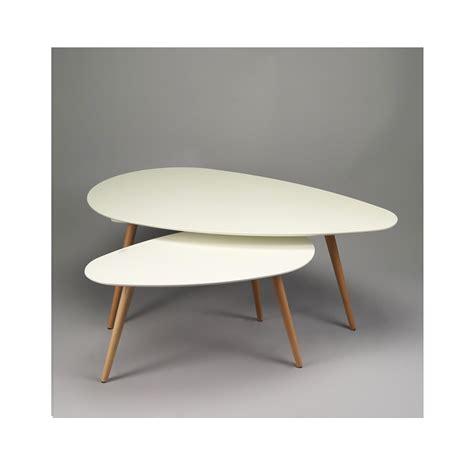 Conforama Table Gigogne Dco Tables Gigognes Conforama
