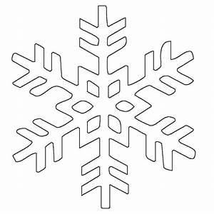 Schneeflocke Vorlage Ausschneiden : kostenlose malvorlage schneeflocken und sterne schneeflocke 8 zum ausmalen ~ Yasmunasinghe.com Haus und Dekorationen