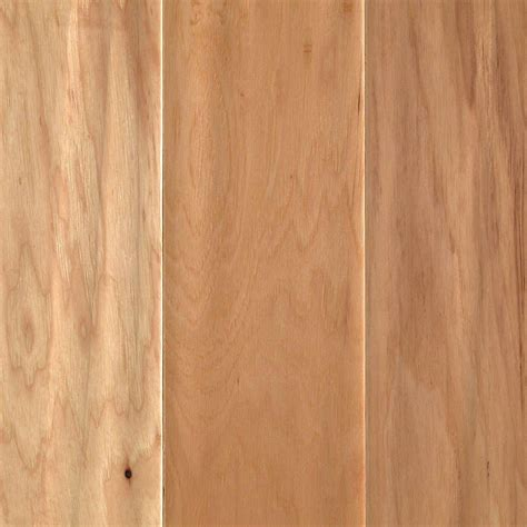 mohawk duplin natural walnut 3 8 in thick x 5 1 4 in