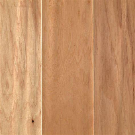 Uniclic Laminate Flooring Formaldehyde by Mohawk Duplin Walnut 3 8 In Thick X 5 1 4 In
