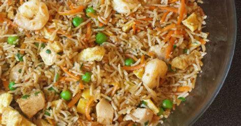 cuisine chinoise mauricienne recettes de cuisine mauricienne et de riz cantonais