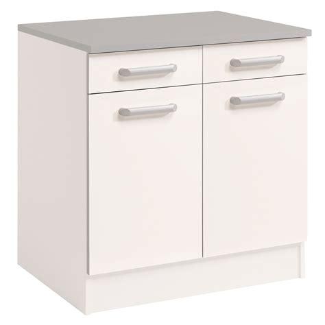 meuble cuisine a tiroir petit meuble de rangement cuisine dessertes et buffets