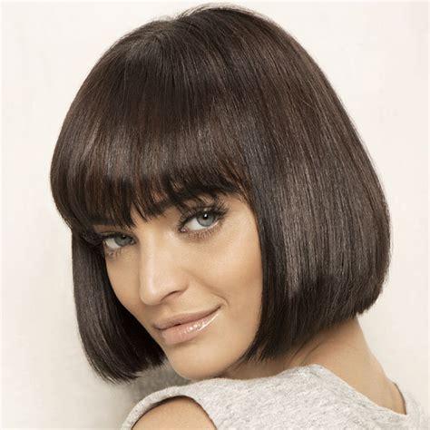 les meilleurs idees coiffures  les nouvelles coupes