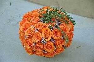 Thanksgiving Centerpieces Halloween Flowers Pumpkin