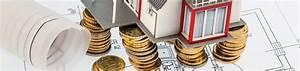 Finanzierung Wohnung Rechner : ihre immobilienfinanzierung bawag p s k ~ Orissabook.com Haus und Dekorationen