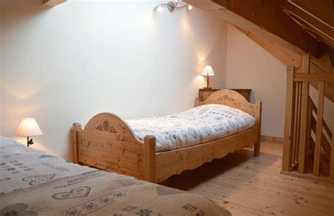 chambre d hote les orres location vacances chambre d 39 hôtes les pralets à