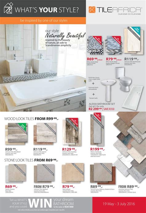 whats  style  tile africa issuu