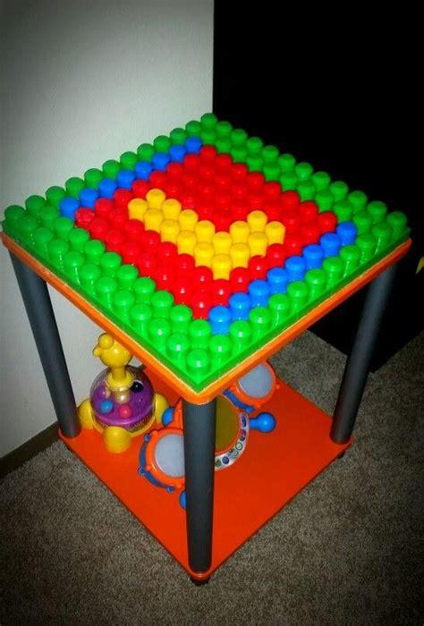 10 ideas about mega blocks on toddler 562 | 4320b1ae41bd0248985f0b404ef36764