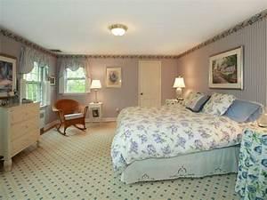 decoration chambre adulte romantique 28 idees inspirantes With papier peint romantique chambre