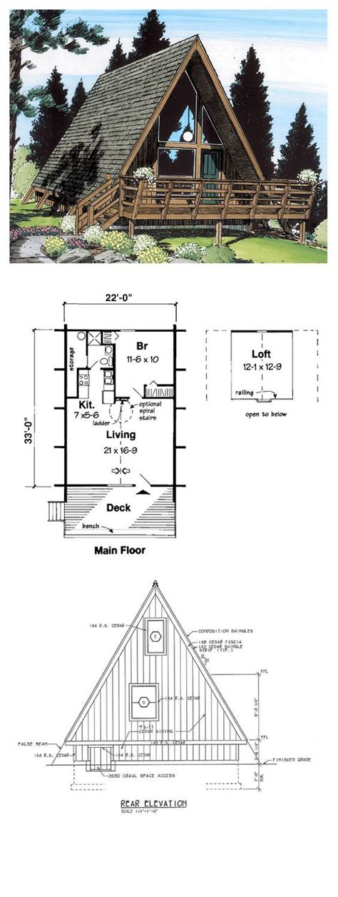 a frame cabin plans free a frame cabin plans a is for adventurous a frame tiny