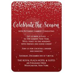 christmas party announcement for work 11 company invitation wording ideas events invitations