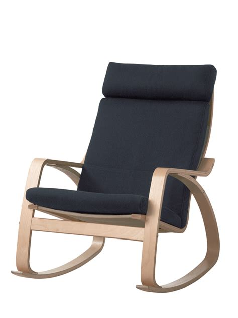Ikea Pello Chair Australia by Ikea Poang Chair Metal Frame Nazarm