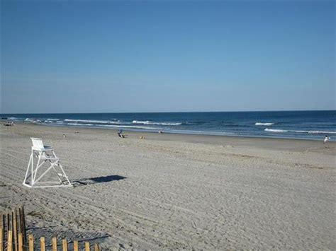 Stone Harbor Makes List Of Top Ten 'secret Beaches'