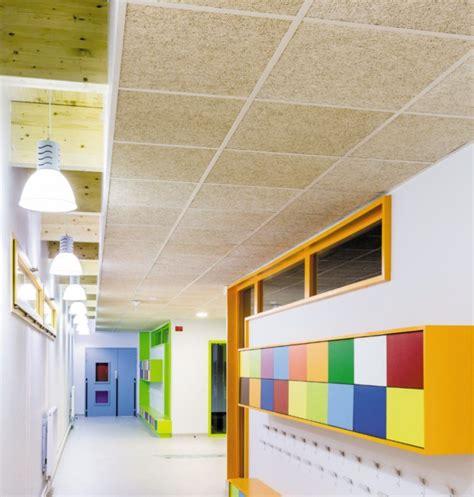 meilleur isolation acoustique plafond dalle isolation phonique plafond 28 images plafonds d isolation acoustique tous les