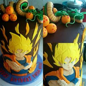 16 best images about dragonball z on pinterest nyc