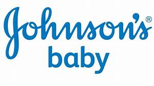 25 Most Famous Baby Product Logos and Brands ...