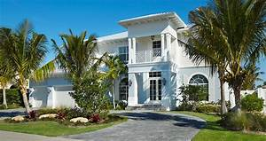 Luxury West Indies Style Home