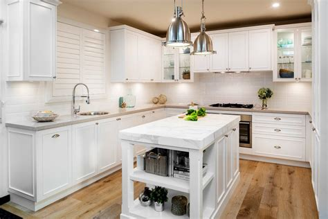 gold coast tweed french country kitchen beach style