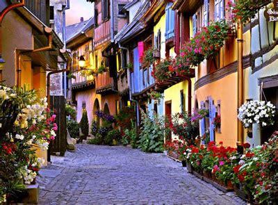 loucos por tecnologias algumas das ruas mais bonitas