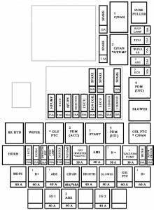 Kia K3 Fuse Box. kia forte k3 from 2011 fuse box diagram auto genius. kia  k3 lang move modern interior fuse box fuse box relay. kia k3 owners check  in page 1182002-acura-tl-radio.info