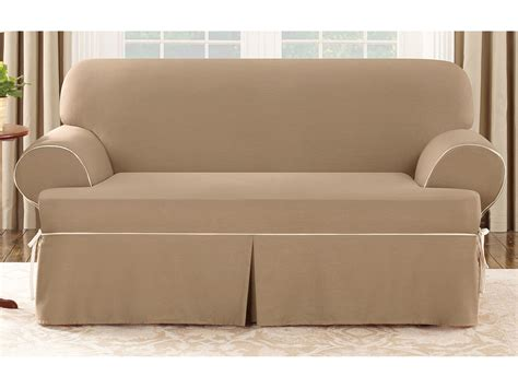 slipcovers for sectional sofa stretch slipcovers for sectional sofas cleanupflorida com