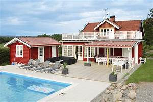 Häuser In Norwegen : h user in d nemark ~ Buech-reservation.com Haus und Dekorationen