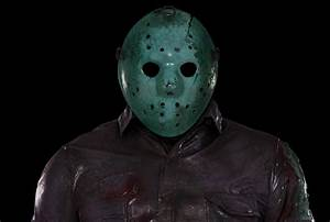 """5 Things We Want Added to """"Friday the 13th: The Game ..."""