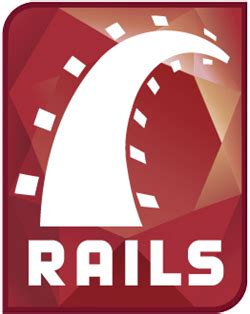 Ruby On Rails Meme - h 233 bergement ruby on rails h 233 bergeur ror page 3