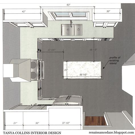 u shaped kitchen floor plans kitchen renovation updating a u shaped layout kitchen 8647
