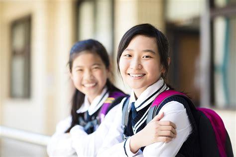 accommodation  welfare  overseas students education