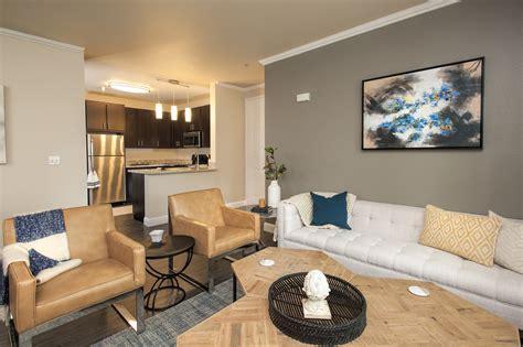 Luxury Apartment : Villagio Apartment Homes Rentals-sacramento, Ca