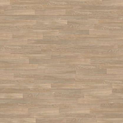 woodfine  background texture wood floor oak