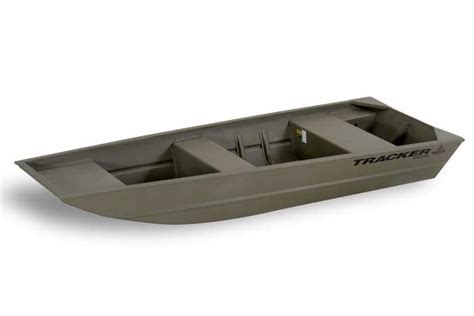 Grizzly Flat Bottom Boats For Sale by Fishing Boats Flat Bottom Boats