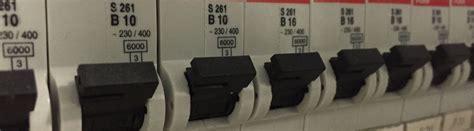 Wenn Die Elektroinstallation In Die Jahre Kommt by Weith 228 User Elektro Und Heizungsbau Im B 246 Rdekreis