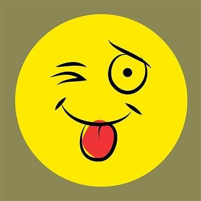 Faces Smiley Smily Lucu Emoticon Drole Emoticone