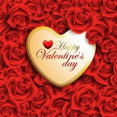 Happy Valentines Valentine Flowers Messages Wishes Hearts