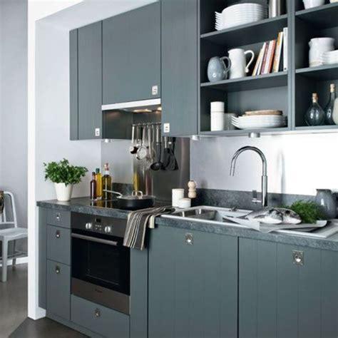 cuisines pas cher 11 mod 232 les de cuisines chic 224 petits prix c 244 t 233 maison