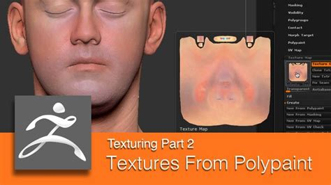 best 25 texture mapping ideas on travel