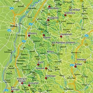 Die 20 Besten Wohnmobil Touren In Deutschland : deutschland mtb touren im schwarzwald ~ Kayakingforconservation.com Haus und Dekorationen