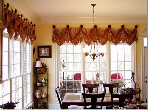Window Top Treatments by Top Treatments Cornices Valances Dallas Tx