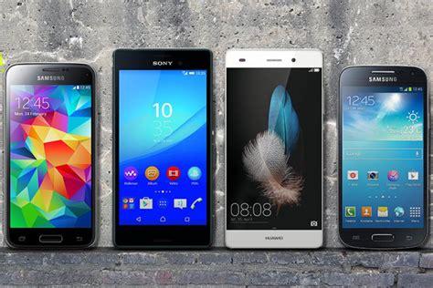 handy bis 250 g 252 nstige handys die beliebtesten android smartphones bis