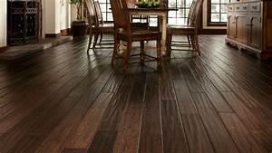 hardwood flooring company on hilton head island With floors to go hilton head