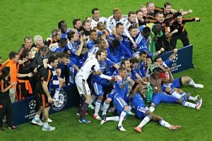 See also the uefa europa. My UEFA Champions League Finals | FotoAquilina