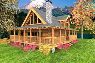 simple house plans with porches inspiring interior design brown color mytechref page 9