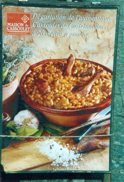 cuisine carcassonne cuisine carcassonne fabulous articles similaires with