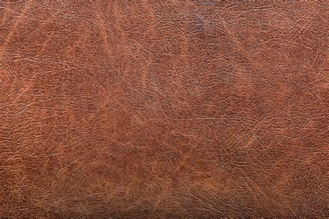 nettoyage cuir blanc canapé entretien canape cuir conseils accueil design et mobilier