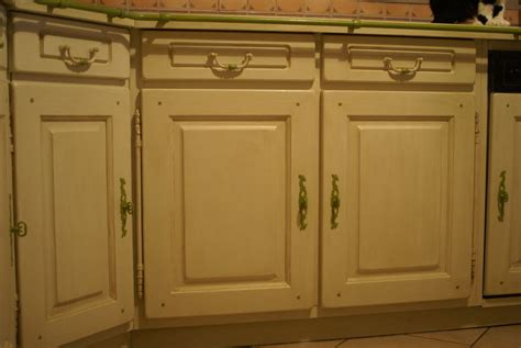 peinture meuble cuisine avis palzon com