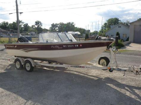 Used Outboard Kicker Motors For Sale by Mercury Kicker Motor Boats For Sale